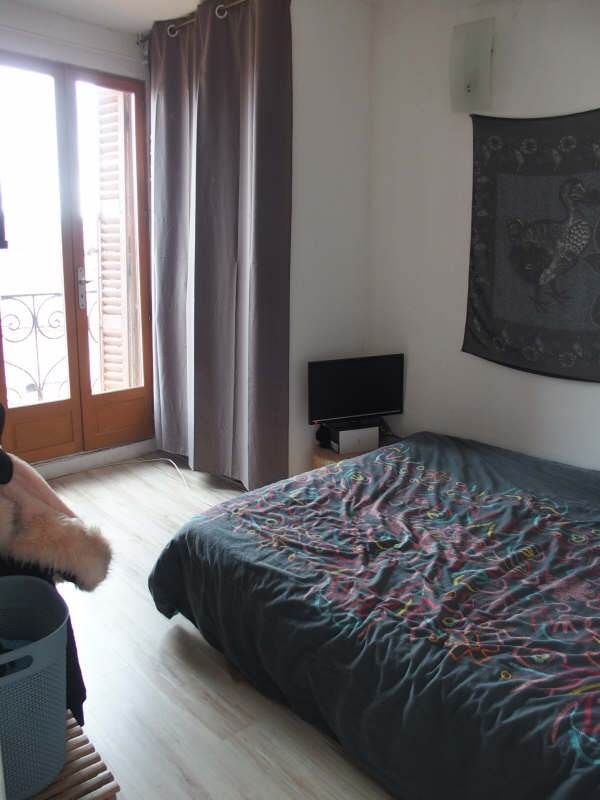 Vente appartement Hyeres 85 000€ - Photo 13