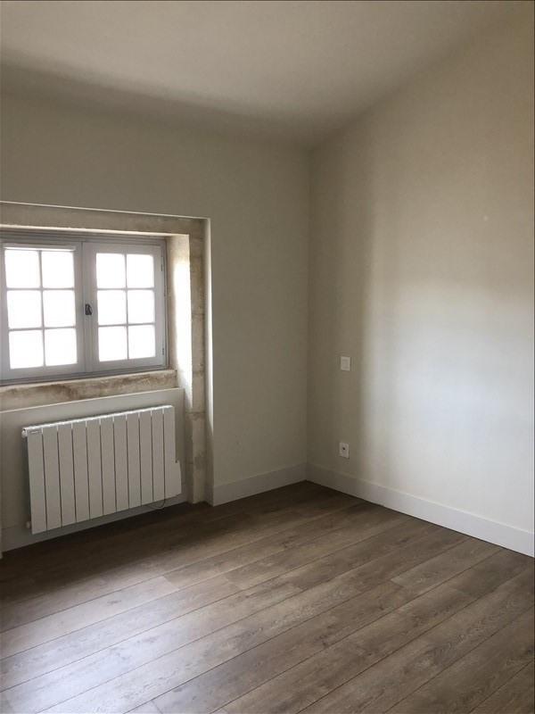 Alquiler  apartamento Nimes 800€ CC - Fotografía 5