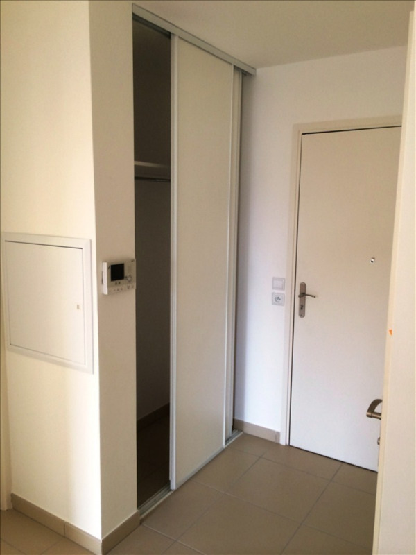 Rental apartment Athis mons 940€ CC - Picture 5