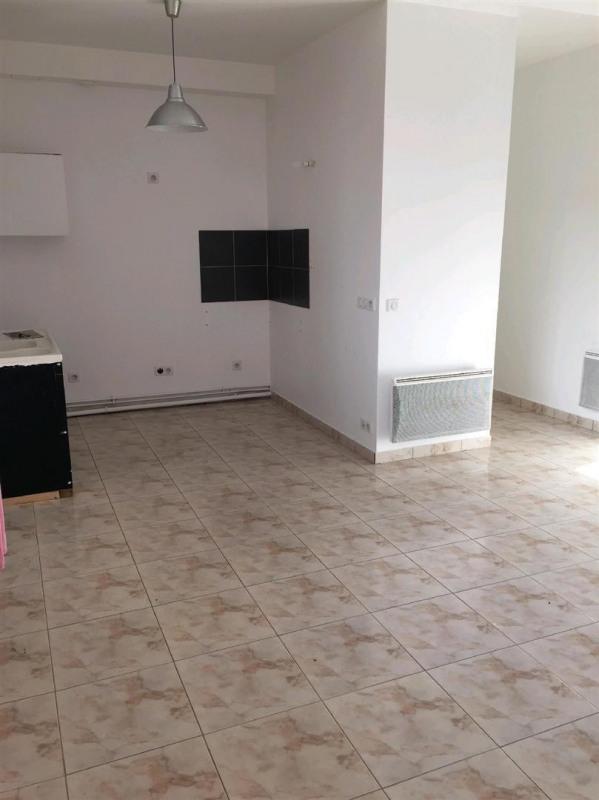 Affitto appartamento Bornel 700€ CC - Fotografia 1