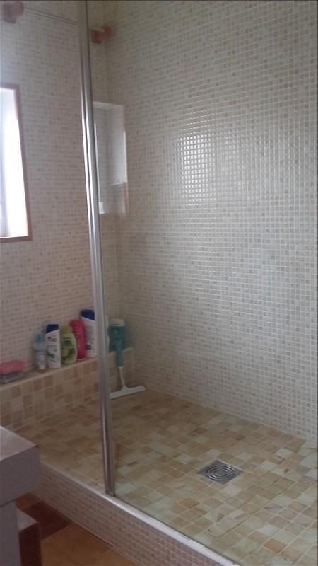 Vente maison / villa La ferte sous jouarre 182000€ - Photo 10