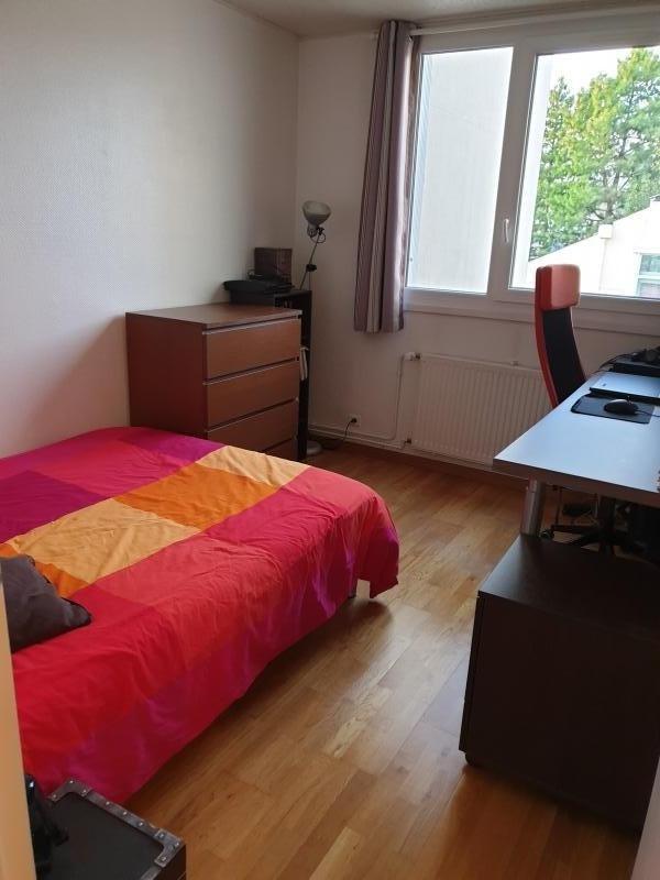 Vente appartement Lagny sur marne 325000€ - Photo 7