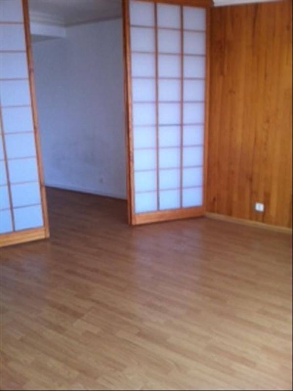 Alquiler  apartamento Toulouse 660€ CC - Fotografía 4
