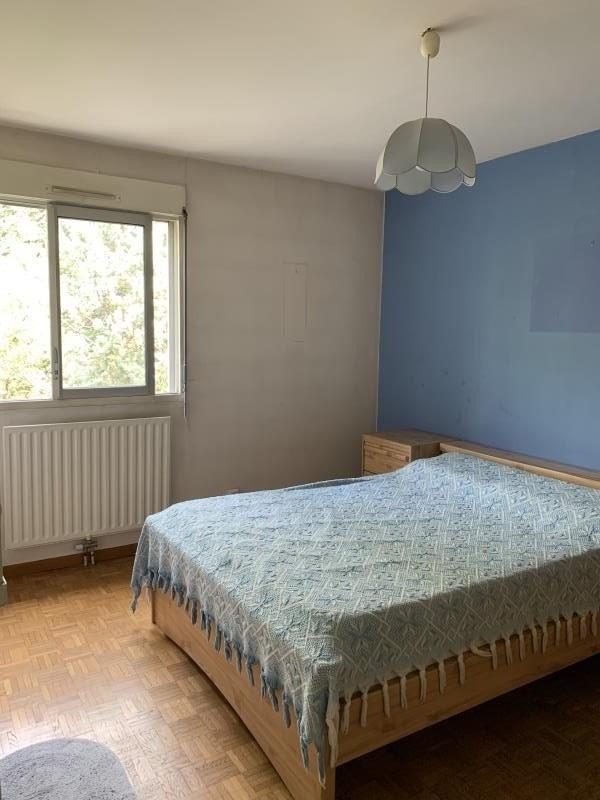 Verkoop  appartement Montpellier 195000€ - Foto 8