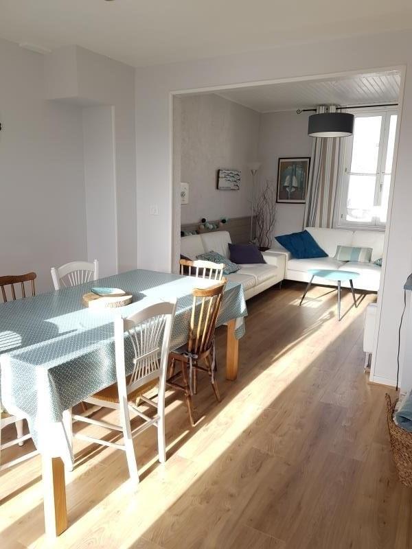 Vente maison / villa Chatelaillon plage 430500€ - Photo 5