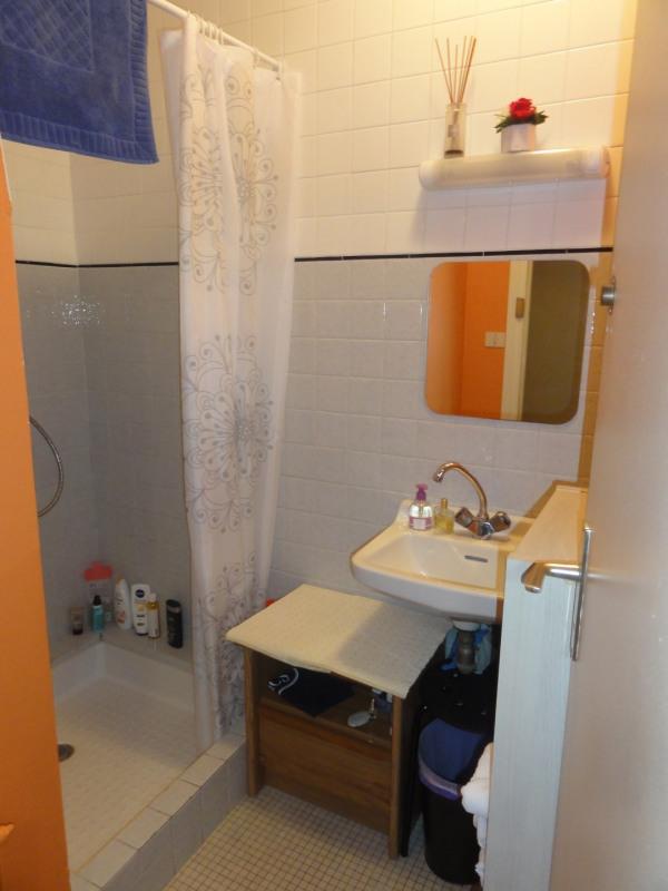 Vente appartement Lyon 4ème 85000€ - Photo 5