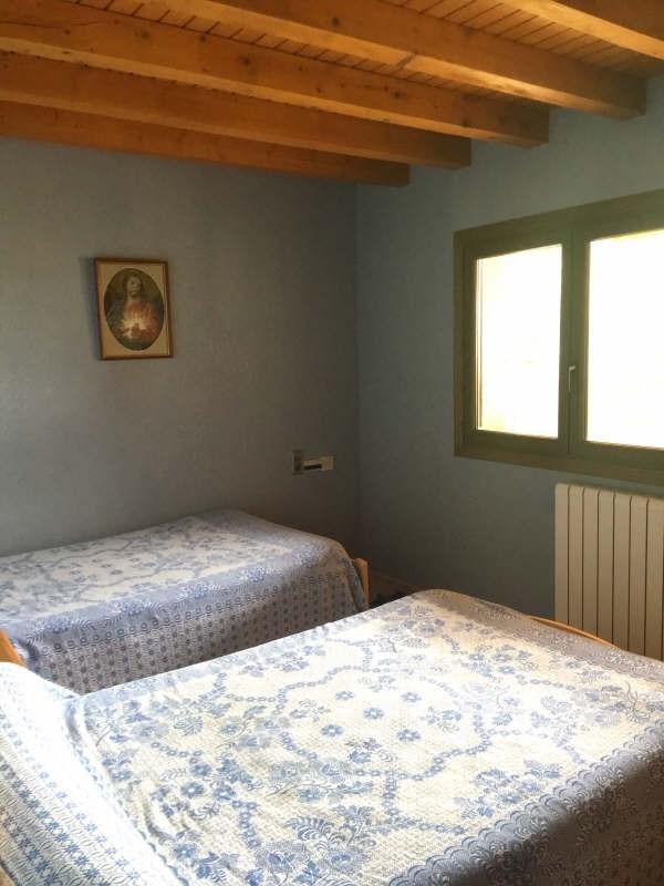 Sale house / villa Secteur cazeres 230000€ - Picture 7