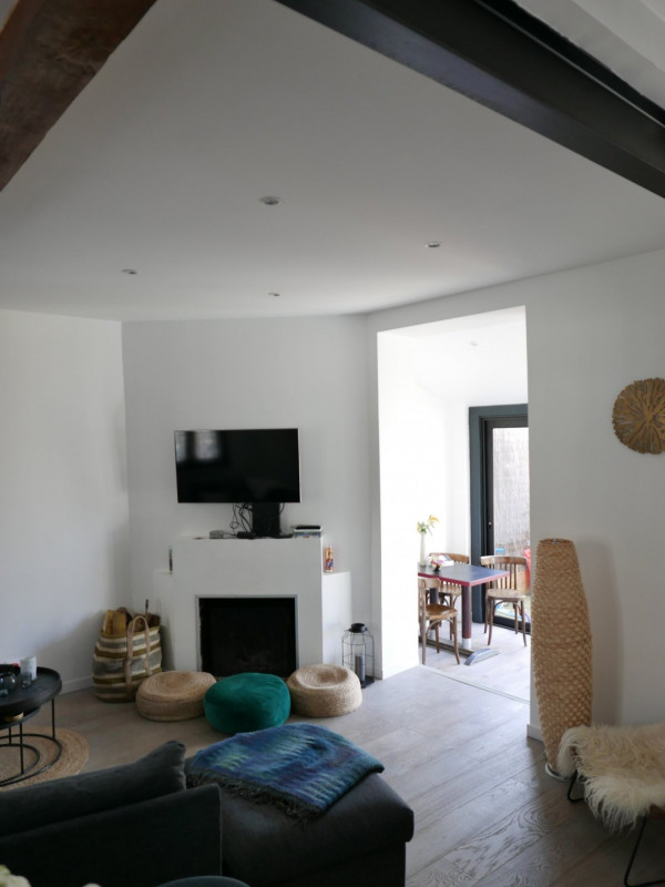 Vente maison / villa Le raincy 438 000€ - Photo 8
