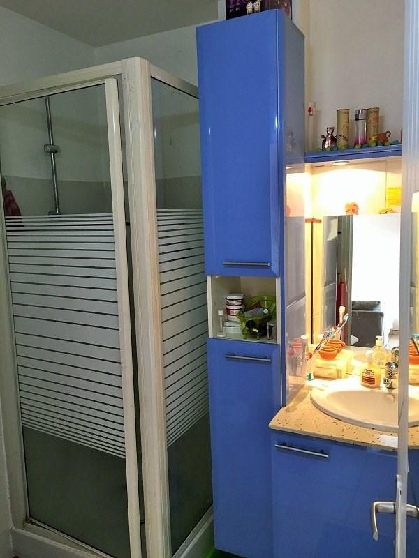 Venta  apartamento Les trois ilets 167400€ - Fotografía 5