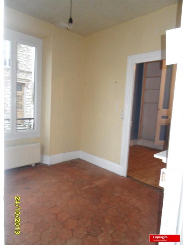 Location appartement Montereau fault yonne 451€ CC - Photo 4