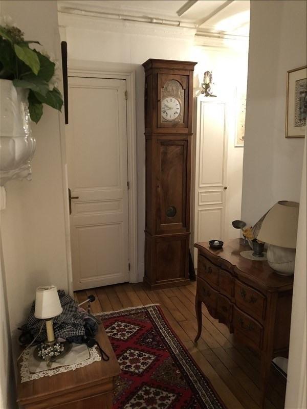 Vente appartement Paris 5ème 715000€ - Photo 5