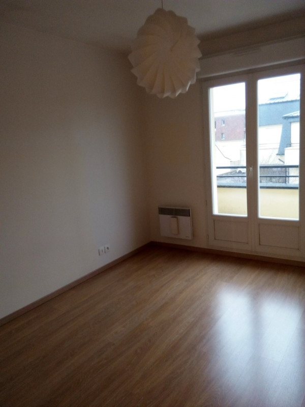 Location appartement Gretz-armainvilliers 1 090€ CC - Photo 3