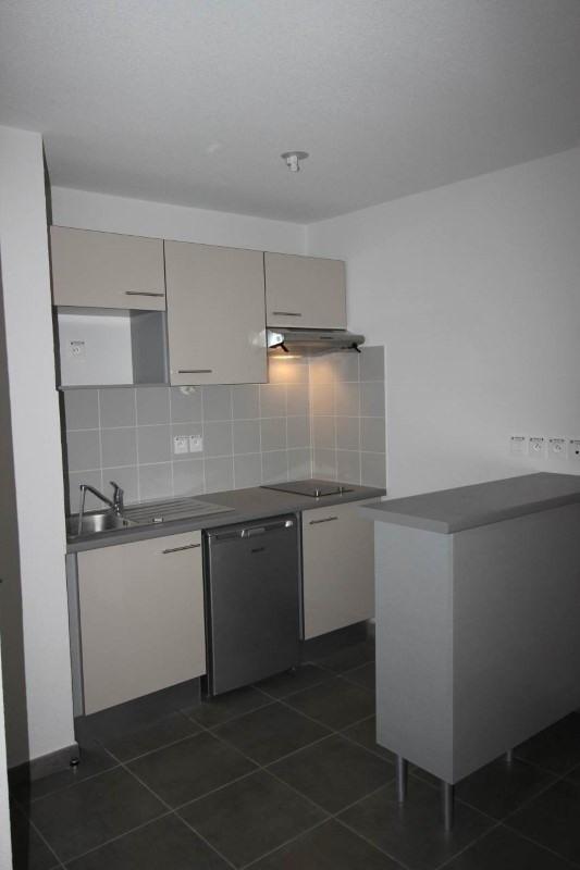 Location appartement Bonneville 680€ CC - Photo 4