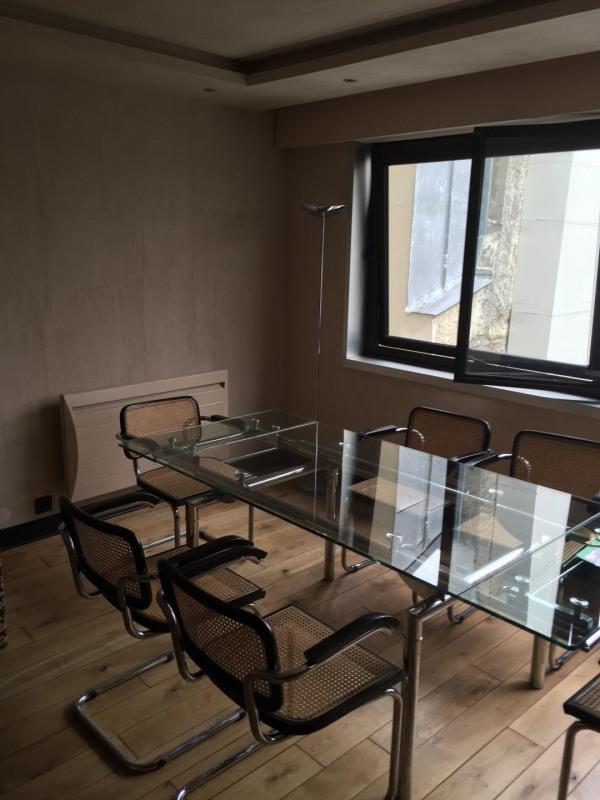 Vente appartement Paris 8ème 1690000€ - Photo 8
