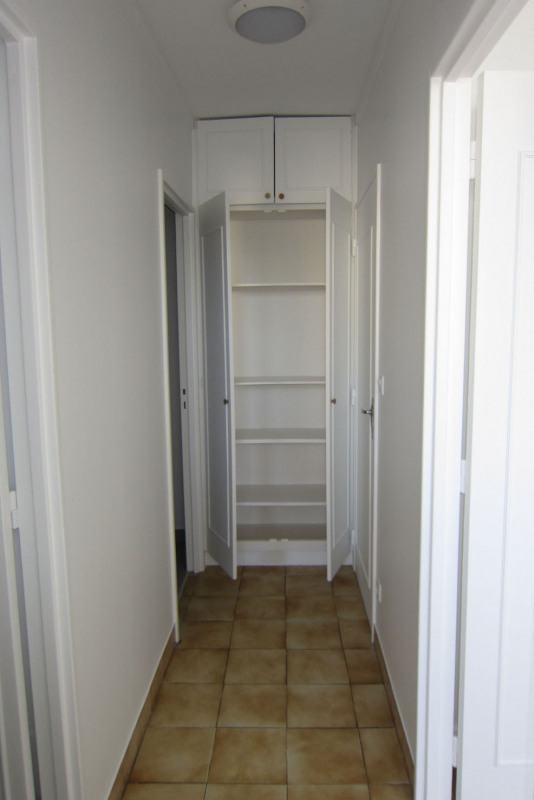 Location appartement Chilly-mazarin 830€ CC - Photo 15