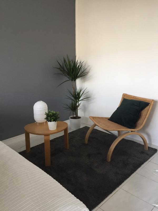Rental apartment Le plessis-trévise 680€ CC - Picture 4