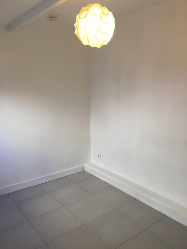 Location appartement Bagnolet 475€ CC - Photo 4