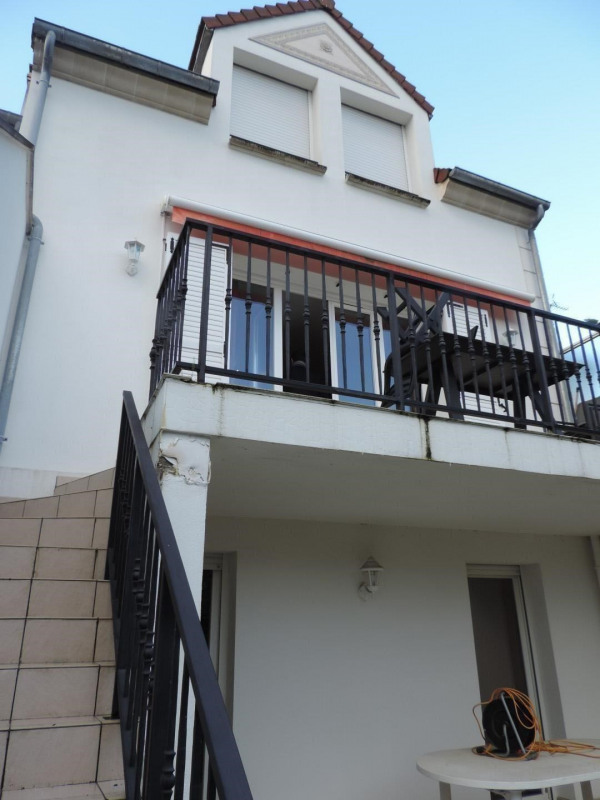 Vente maison / villa Antony 815 000€ - Photo 9