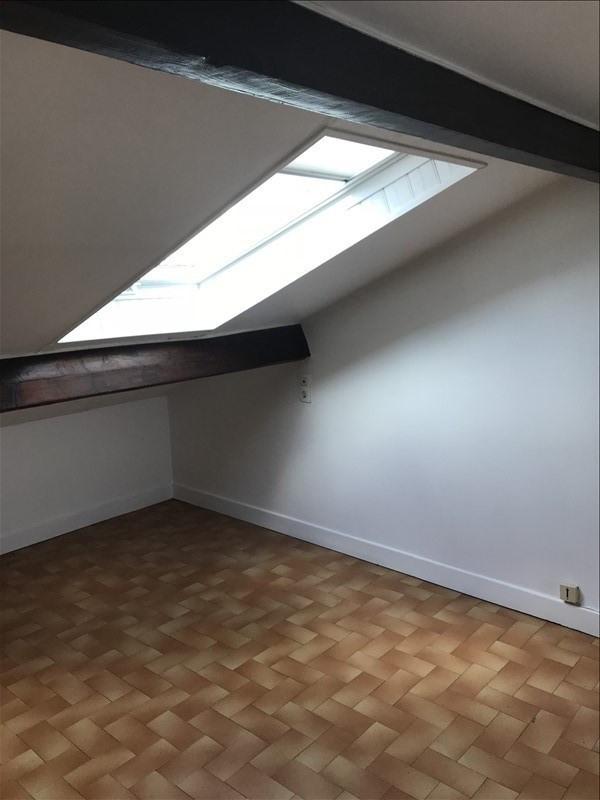 Location appartement Toulouse 233€ CC - Photo 3
