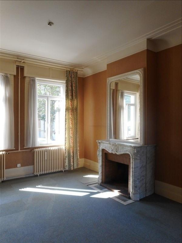Sale house / villa Bethune 311000€ - Picture 3