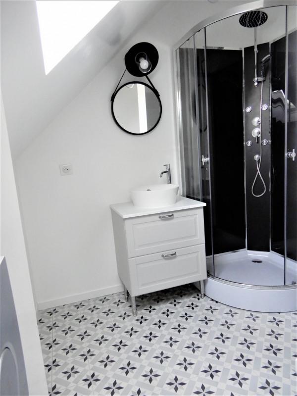 Sale house / villa Mennecy 549000€ - Picture 14