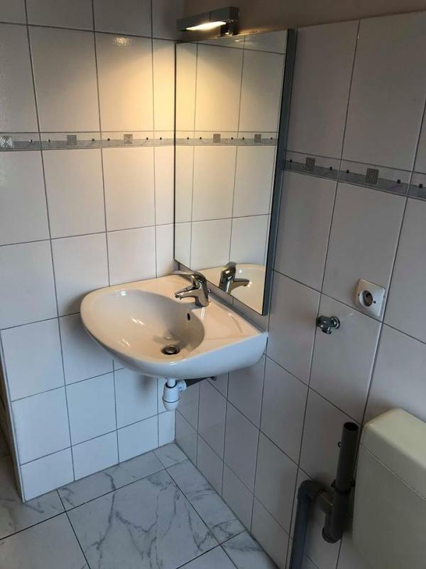 Rental apartment Strasbourg 625€ CC - Picture 5