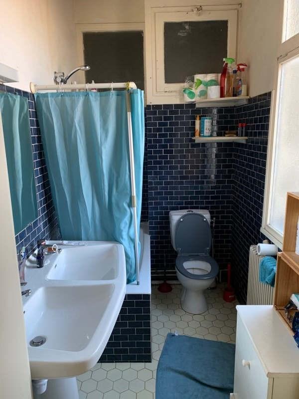Vente de prestige appartement Bordeaux 997500€ - Photo 9