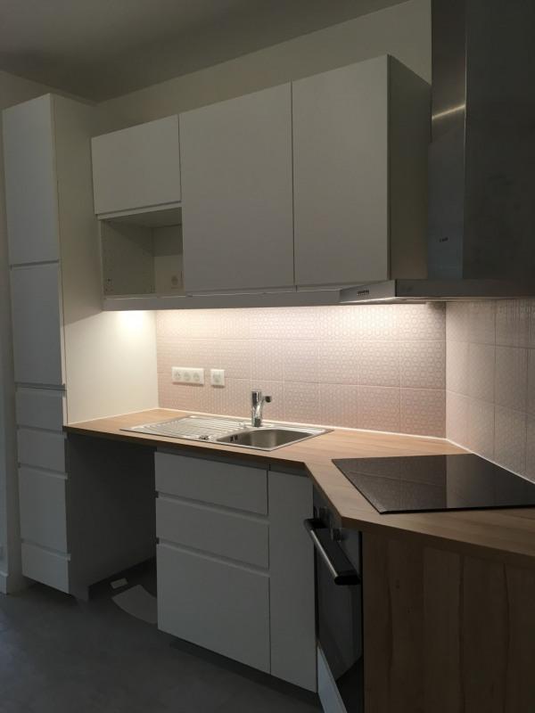 Location appartement Paris 14ème 1700€ CC - Photo 6