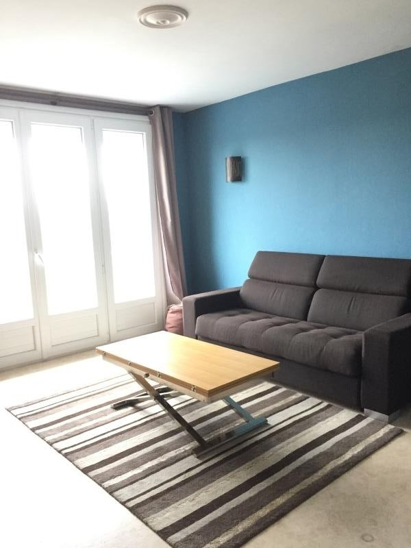 Location appartement Tarbes 470€ CC - Photo 1