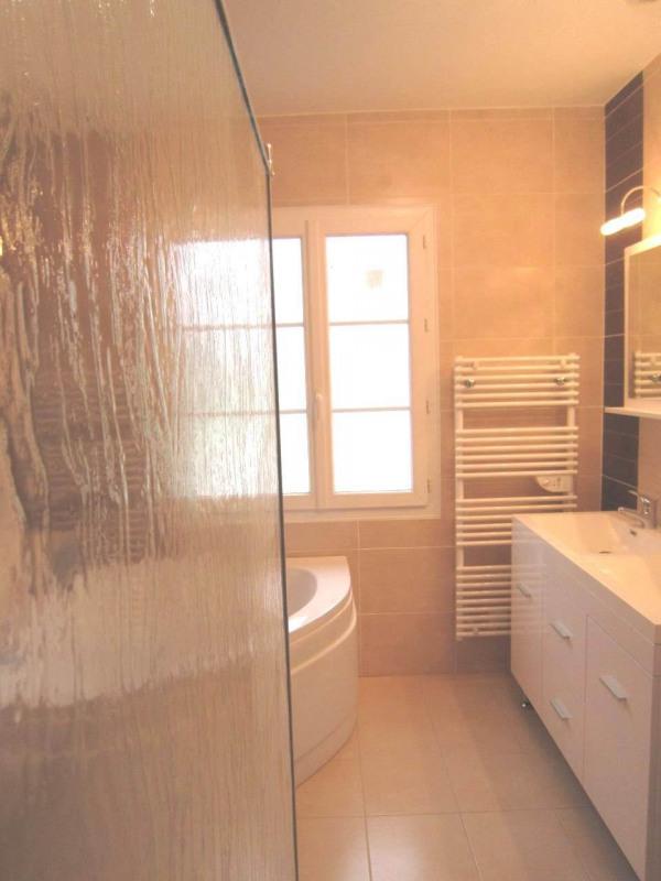 Rental house / villa Ars 1100€ CC - Picture 5