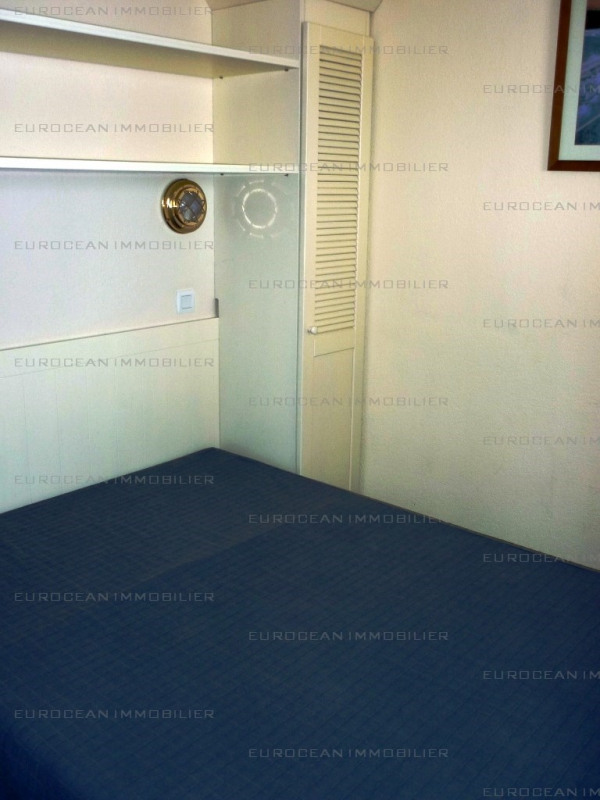 Vacation rental apartment Lacanau-ocean 338€ - Picture 4