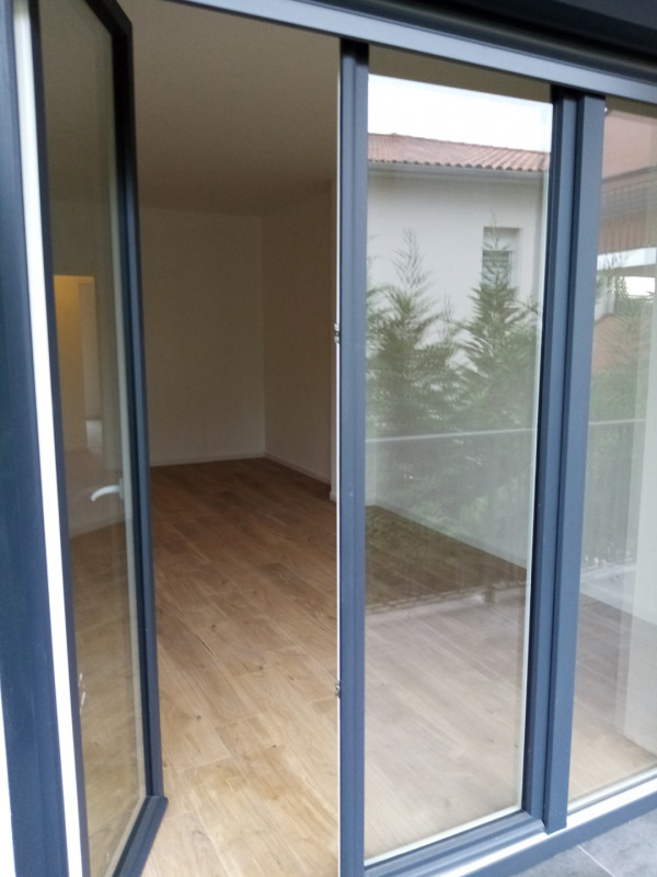 Location appartement Toulouse 795€ CC - Photo 5