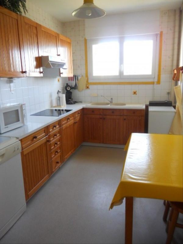 Vente appartement Royan 179900€ - Photo 5