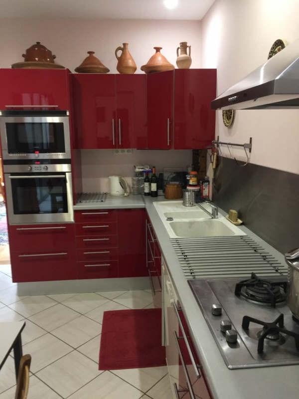 Vente appartement Bordeaux 461100€ - Photo 1