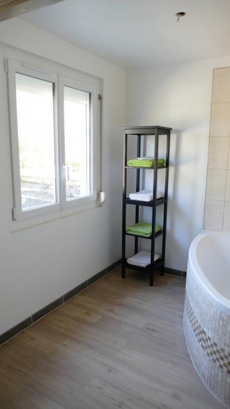 Vente maison / villa Senlis 364000€ - Photo 5