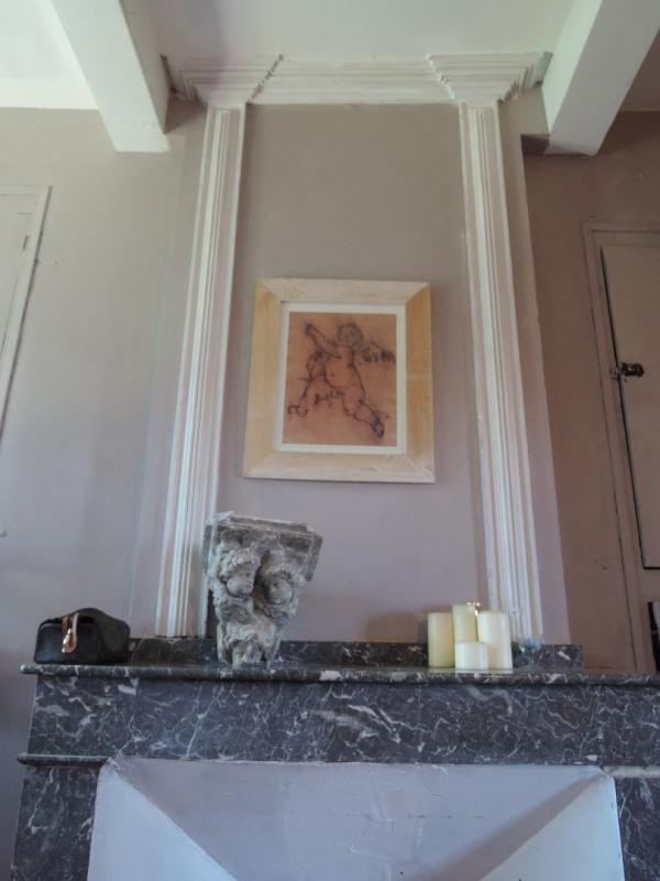 Vente maison / villa Lavernose-lacasse 262000€ - Photo 5