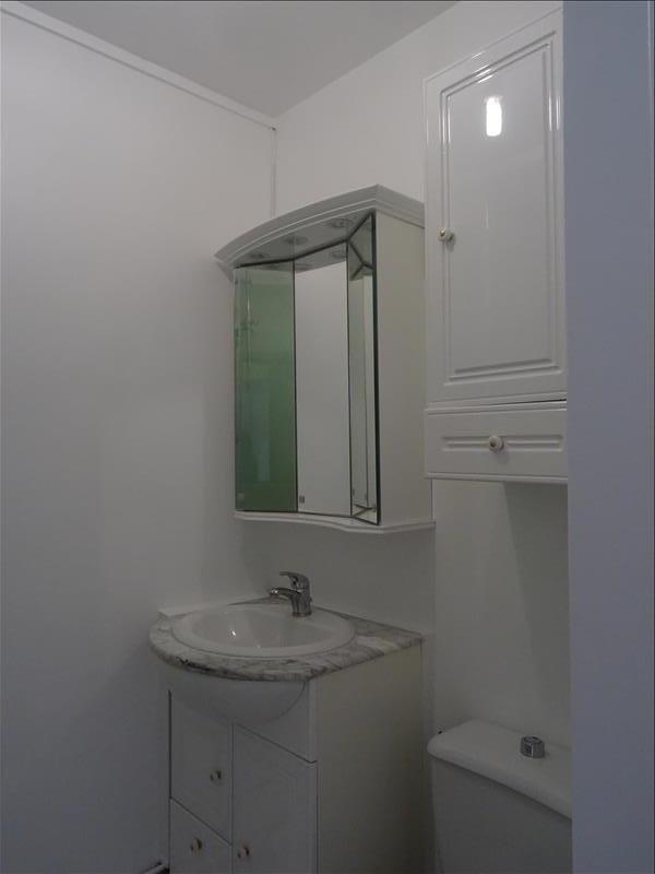Rental apartment Antony 805€ CC - Picture 8