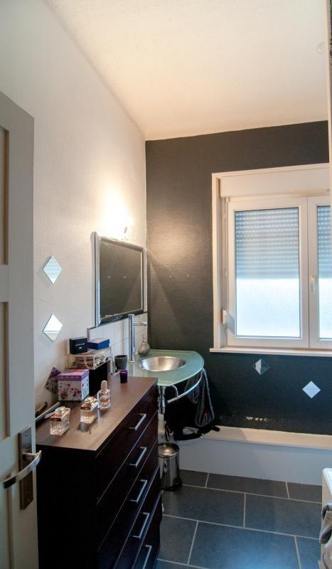 Vente maison / villa Laneuveville devant nancy 299000€ - Photo 6