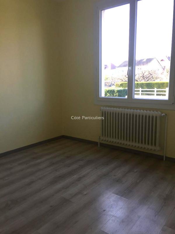 Vente maison / villa Vendôme 215045€ - Photo 3