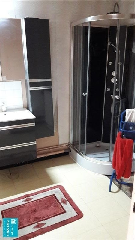 Vente appartement Palaiseau 195000€ - Photo 4