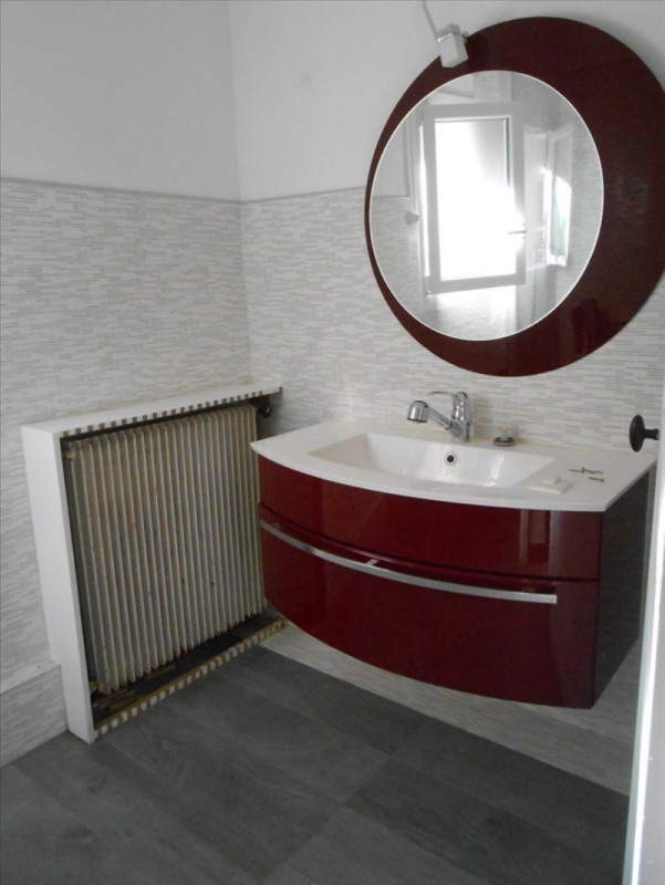 Vente maison / villa Nans les pins 399990€ - Photo 6