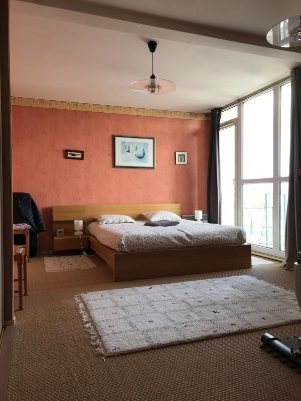 Vente appartement Mantes la jolie 287 000€ - Photo 7