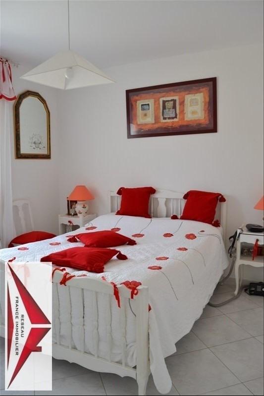 Sale house / villa Pezenas 390000€ - Picture 5