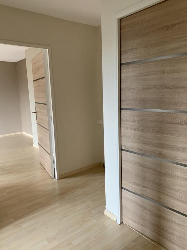 Location appartement Billere 500€ CC - Photo 8