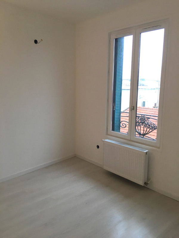 Rental apartment Montreuil 780€ CC - Picture 6