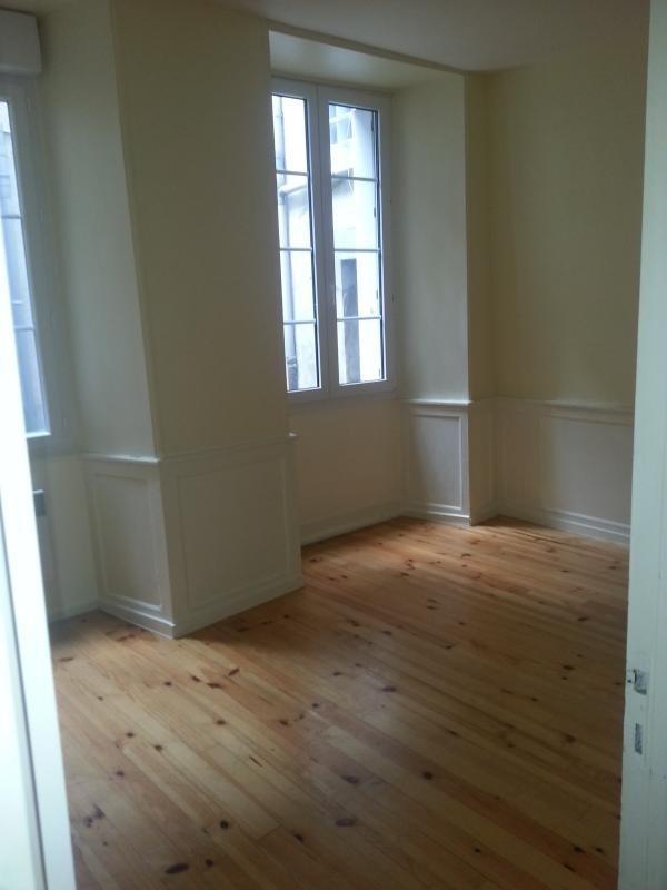 Location appartement Laval 460€ CC - Photo 2