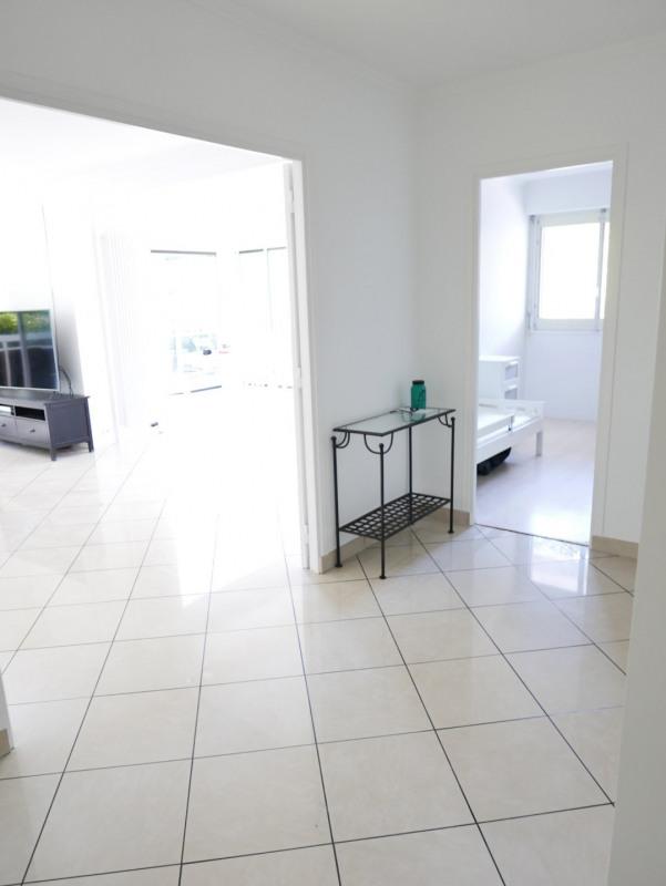 Sale apartment Le raincy 332000€ - Picture 10