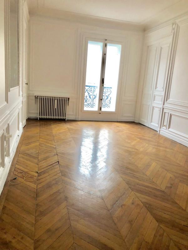 Location appartement Paris 9ème 8000€ CC - Photo 7