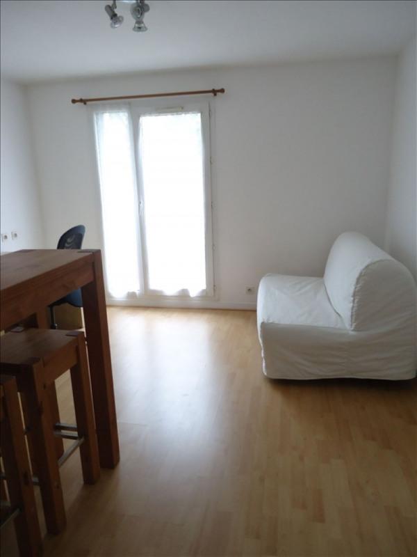Location appartement Brest 310€ CC - Photo 2