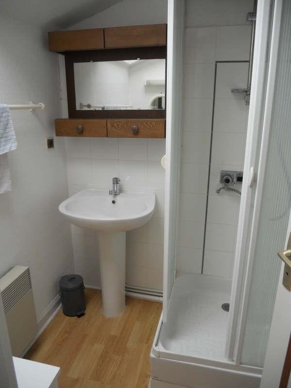 Sale house / villa Vaux sur mer 219000€ - Picture 7
